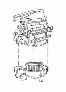 Chevrolet~wiring~diagram~2008~dashboard