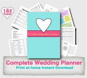 wedding planner binder printable evergreen wedding planner With diy wedding binder templates