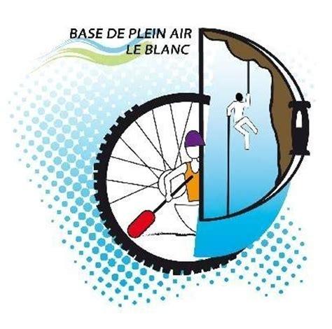 Association De Gestion De La Base De Plein Air Le Blanc