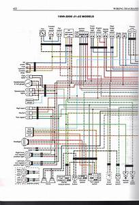 Doc  Diagram Wiring Diagrams Manual 1999 Mercedes