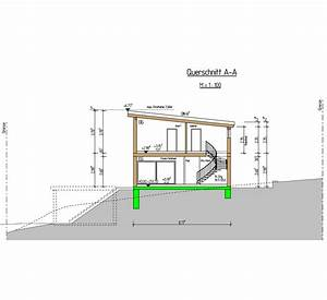Erfahrungen Hanse Haus : pl ne und entw rfe fertighausbaublog ~ Lizthompson.info Haus und Dekorationen