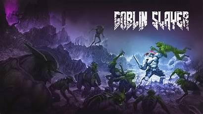 Slayer Doom Goblin Desktop Reddit Redd