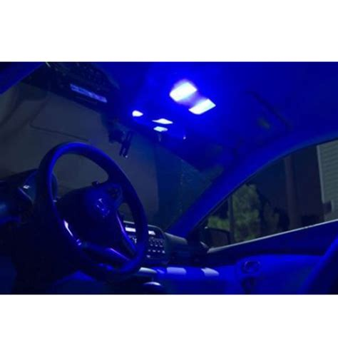 Audi Q5 Interior Wiring by 2009 And Up Audi Q5 12 Light Led Smd Led Interior