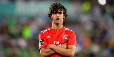 João félix statistics and career statistics, live sofascore ratings, heatmap and goal video highlights may be available on sofascore for some of joão félix and atlético madrid matches. Atlético Joao Felix - Joao Felix's move to Atletico Madrid shows the transfer ... - Those three ...