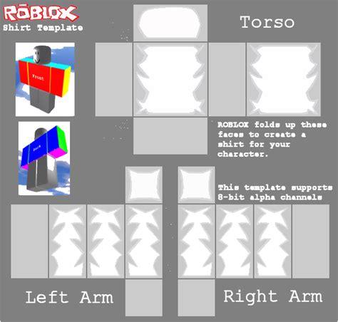 roblox mlg shirt template labzada  shirt