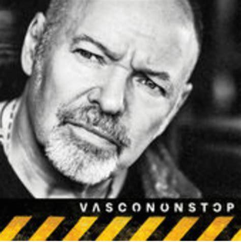 Torrent Vasco by Ilcorsaronero Info Vasco Vascononstop Deluxe