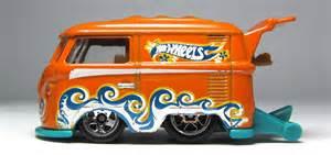 rare hot wheels cars list first look hot wheels kool - Rare Hot Wheels Cars List