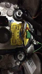 How To Use Porsche Steering Wheel Upgrade Adapter