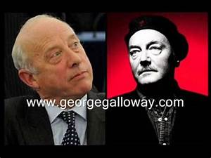 George Galloway... Ukip Godfrey Bloom Quotes