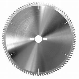 Lame De Scie Circulaire 600 : lame scie circulaire de finition ~ Edinachiropracticcenter.com Idées de Décoration