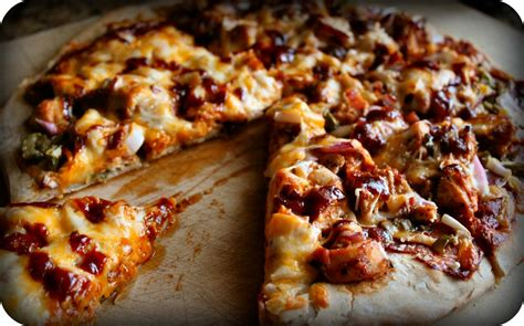 Order Online! Asiago's Pizza 50% Off Pizza Order