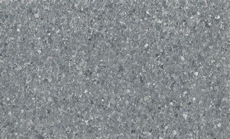 epoxy armor garage floors colors epoxy armor systems