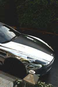 Cool Cars with Crazy Paint Jobs