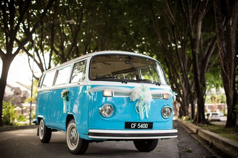 Novelty Wedding Cars by If Your Fiance Chooses This Wedding Car He S A Keeper