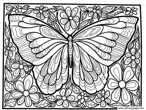 coloring pages formalbeauteous easter coloring pages