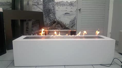 Luxury Modern Electric Bioethaol Fireplace Inserts Buy