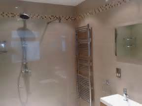 bathroom wall tile design ideas ceramic wall tile bathroom shower design ideas bathroom tile flooring bathroom wall tile