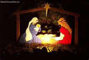 religious images spiritual christian jesus nativity crib photos