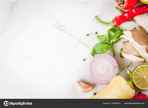 cooking background food cooking background stock photo 169 unixx 0 gmail