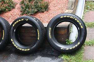 where to get new 02 intimidator yellow raised tires page With goodyear eagle yellow letter street tires
