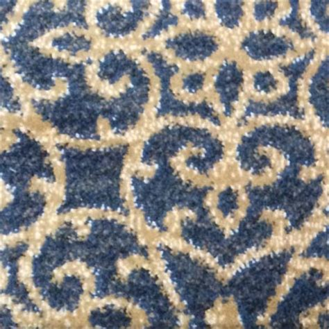 high  luxury carpet dallas flooring warehouse