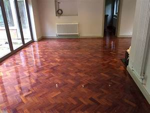 parquet flooring restoration repairs With parquest flooring