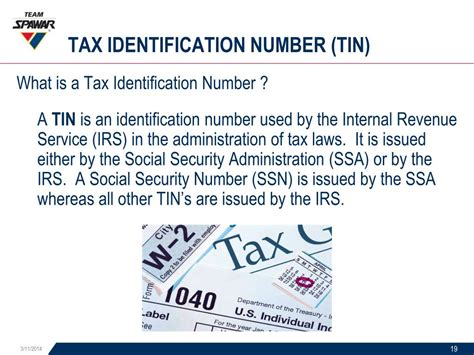 Internal Revenue Service Tax Identification Number. Constuction Signs. Lion King Signs. Paralysis Signs. Joanna Gaines Kitchen Signs. Classicaquarius Signs Of Stroke. Safe Hand Signs. Airplane Signs. Dka Pathophysiology Signs