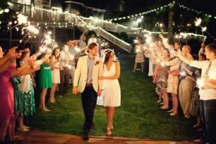 sparklers at wedding wedding sparklers exit sparklers for weddings 36 inch sparklers