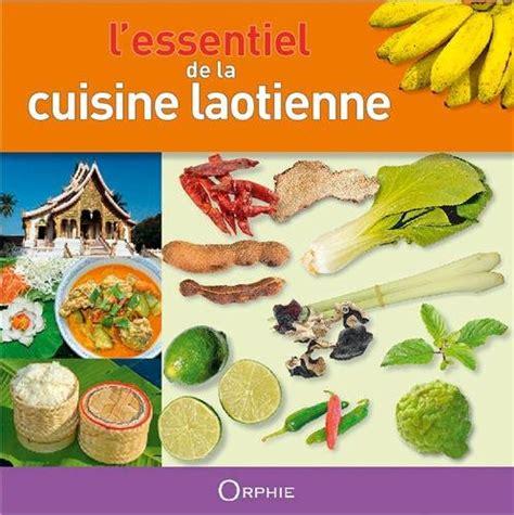 cuisine essentiel cuisine essentiel luessentiel vous propose une cuisine de
