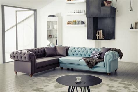 Top 10 Furniture Stores In Egypt