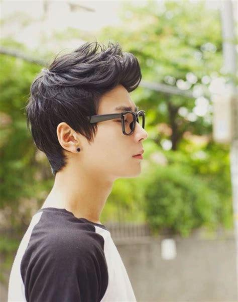 pinterest  xxxuan asian men hairstyle asian hair