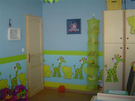 deco chambre bebe garcon pas cher decoration chambre bebe pas inspirations avec deco chambre