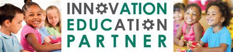 innovation education partner grandmas house day care