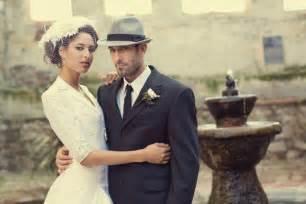 costume mariage vintage alternative attire groom s wedding dress principles in wedding