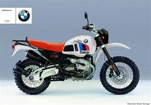 Garage Bmw Paris : voromv moto el impresionante kit r 120 g s de unit garage lleva tu 1200 a los a os 80 ~ Gottalentnigeria.com Avis de Voitures