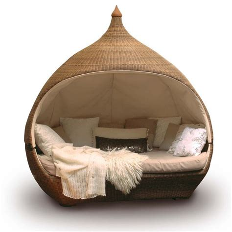 Size Day Bed by 25 Best Ideas About Size Daybed On