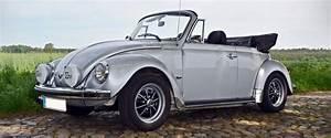 Vw Beetle Bobby Car Ersatzteile : bobby car vw das passende modell f r ihre liebstenautos ~ Kayakingforconservation.com Haus und Dekorationen