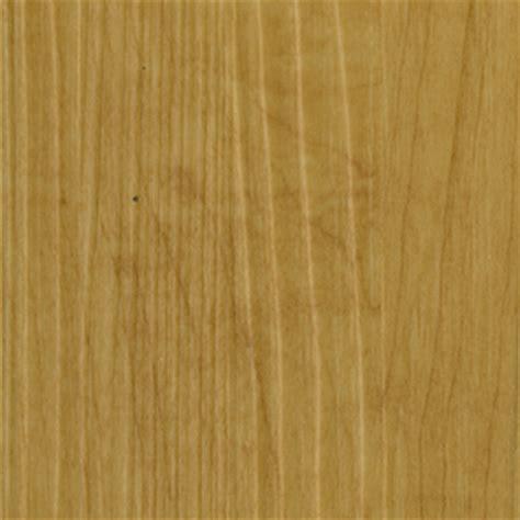 4 x 36 vinyl plank flooring novalis hartsfield plank 4 x 36 sprink oak vinyl flooring wd4119 3 45