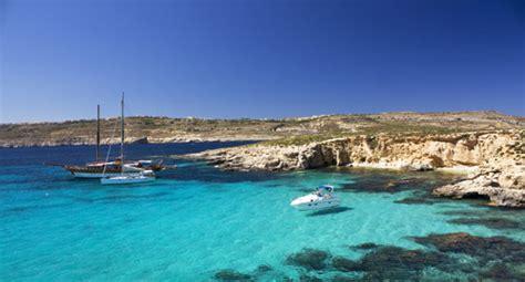 Pavisam drīz jau uz Maltu - par Latvijas futbolu! - SPORTA ...