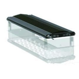 heure eclairage aquarium sarl abc watts produits de la categorie autres oules led