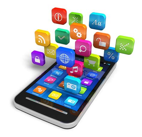 Best And Musthave Smartphone Apps For 2013