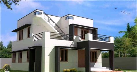 nepali home design home decoration