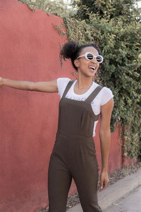 500 Black Girl Pictures Download Free Images On Unsplash Free Fashion Images Black Girls