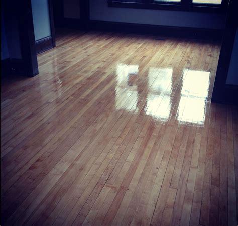 wood flooring minneapolis refinishing maple hardwood floors in longfellow south minneapolis arne s floor sanding