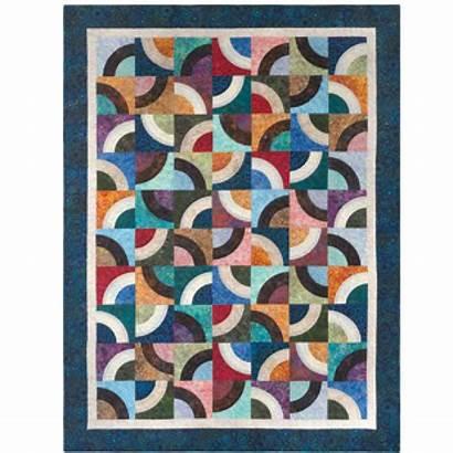 Quilt Patterns Curvaceous Cozy Designs Books