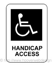 Free Printable Handicap Access Temporary Sign. Burglar Alarms For Sale Trip Travel Insurance. Stainless Steel Countertop Installation. Air Conditioning Jacksonville. Technical Schools In Dallas Dr Levy Dentist