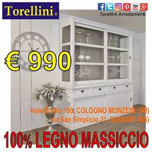 Torellini Arredamenti  U00e8 A Cologno Monzese  Mi  In Viale Emilia 100 Dal Luned U00ec Al Venerd U00ec 15 30