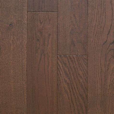 wood flooring quality national flooring products quality wood floors quality distribution