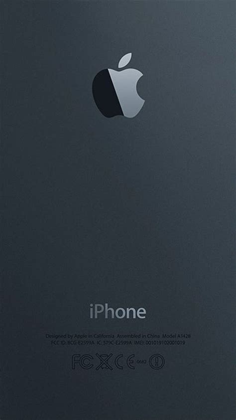 Apple Iphone 6 Wallpaper by 1000 Images About Iphone 6 Wallpaper On