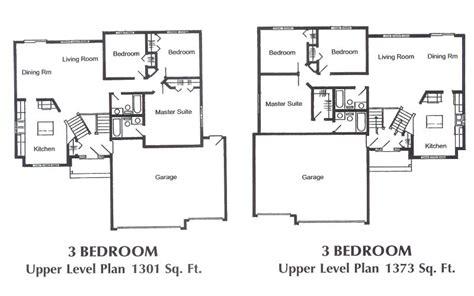 Split Foyer Floor Plans by Inspiring Split Foyer Floor Plans Photo Home Building Plans